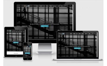 Resim ve Müzik alanlarda Sanat Web siteleri  teslim ettik.
