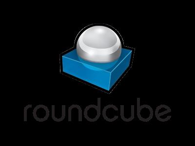 rouncube-logo